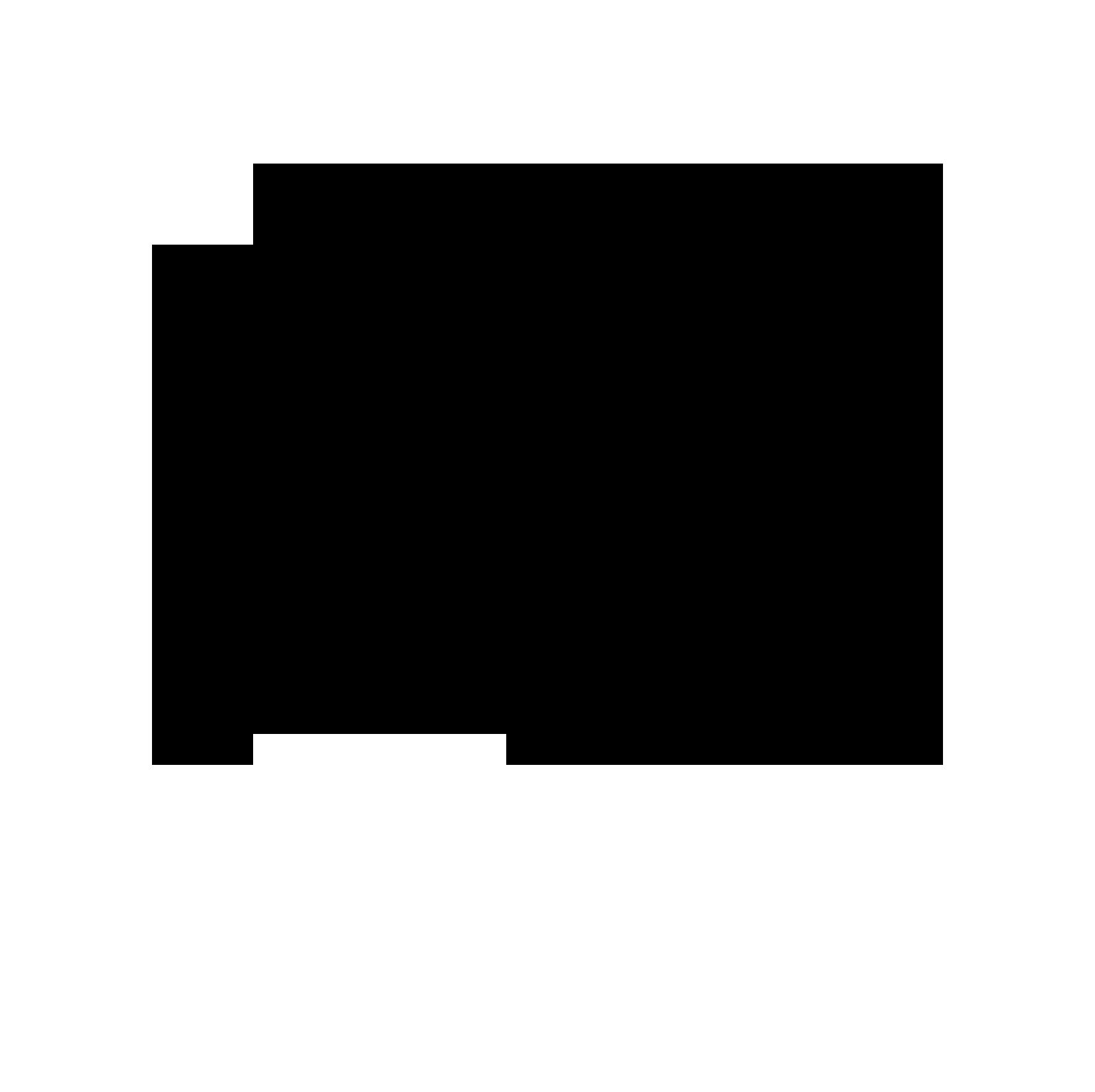 TeCuido